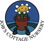 Jobs Cottage Nursery